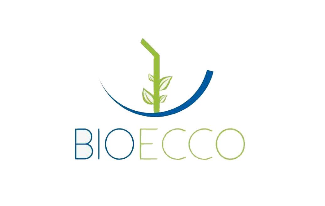 Bioecco-1