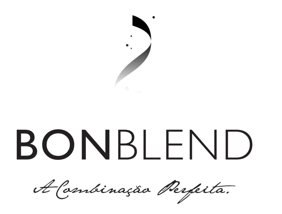 Bonblend