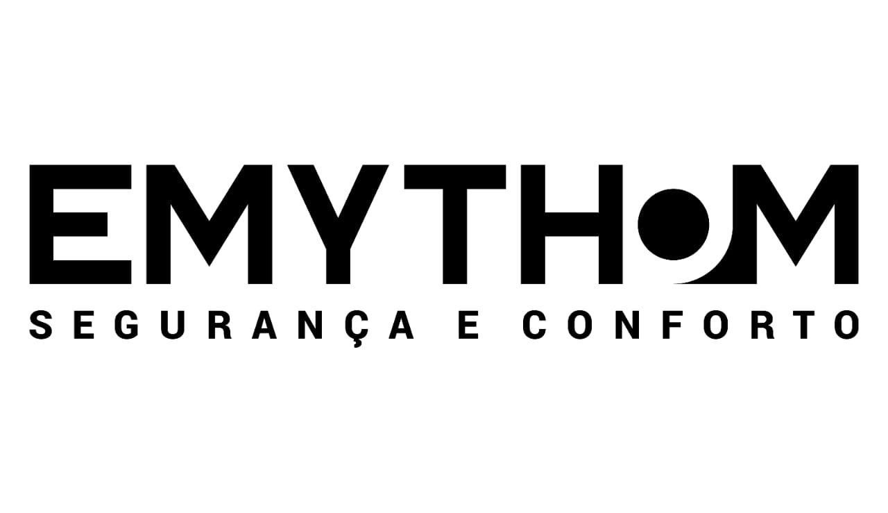 Emythom