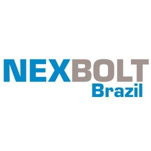 NEXBOLT