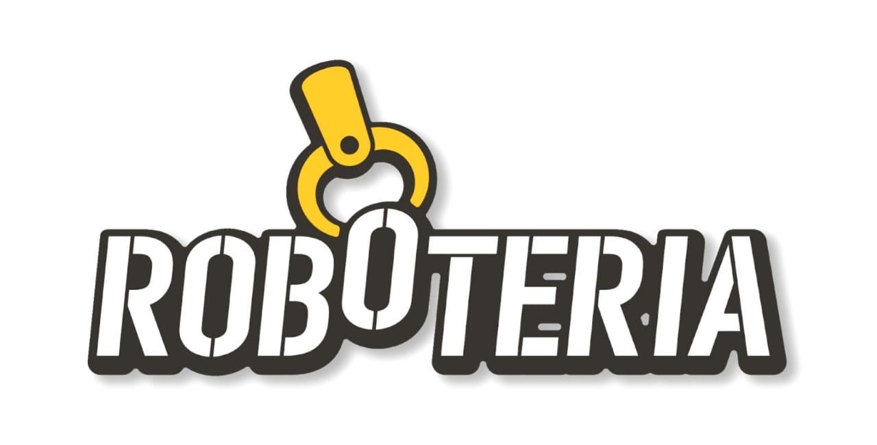 Roboteria