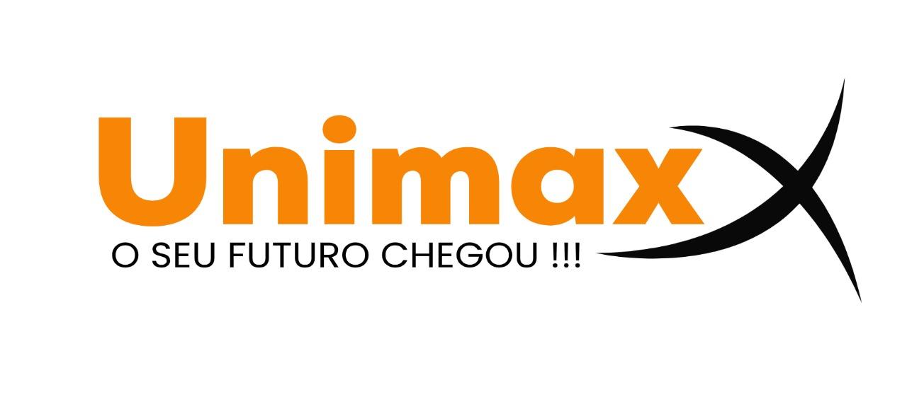 Unimaxx
