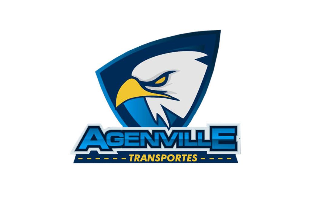 agenville