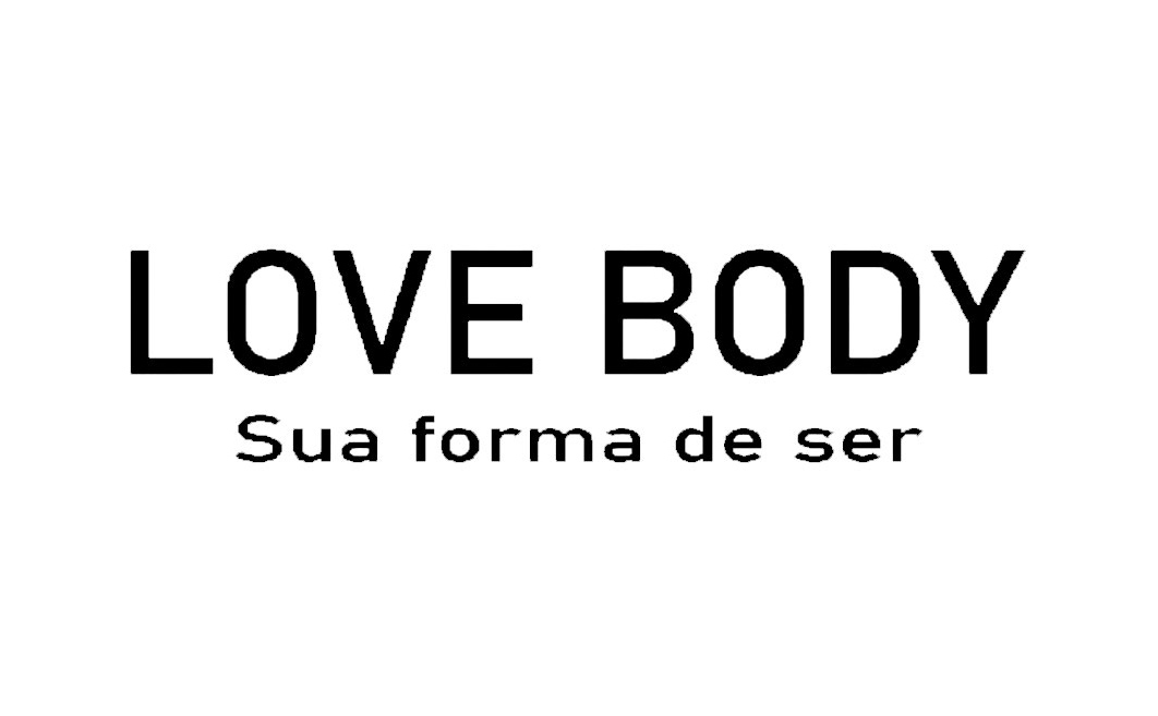 loveboby